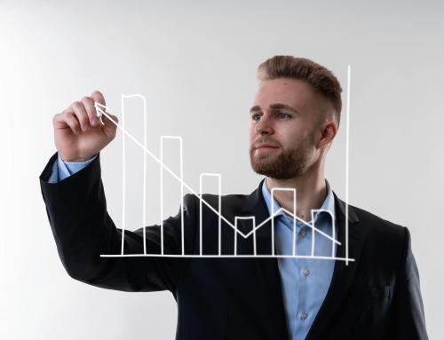 Wirtschaftsstudium: Einblicke, Tipps und warum dieser Studiengang (#019)