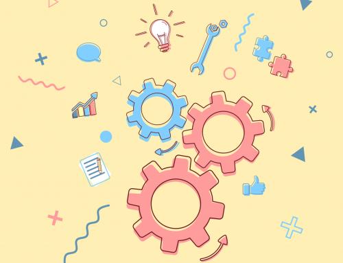 Richte Dein Produktivitätssystem ein (#039/#041/#042)