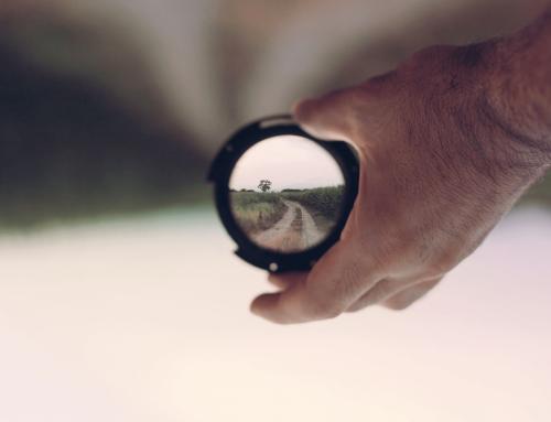 Warren Buffett's «2-Listen-Strategie» – Wie Du kurzfristig und langfristig Prioritäten richtig setzt (#036)