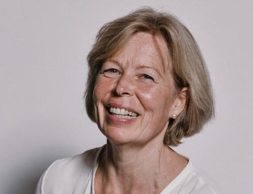 Herzgesund mit Jutta Suffner – Was kann ich bei einer Herzmuskelentzündung tun? (#040)